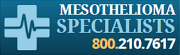 Mesothelioma Specialists