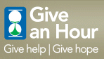 giveanhour.org