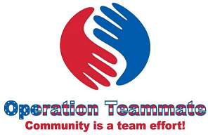 operationteammate.org